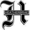 Heatherbrae logo2